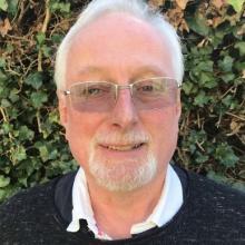 Peter McLellan