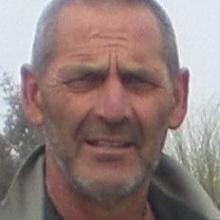 Scott Theobold