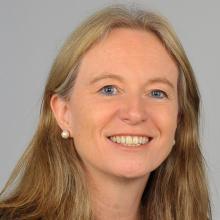 Lynette Sadleir