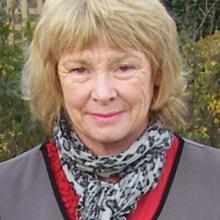 Sue Hore