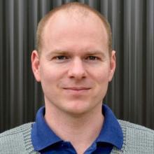 Matt Kraemer