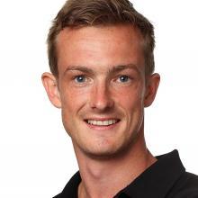 Hugo Inglis