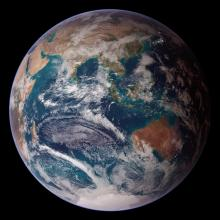 the_earth_photo_by_nasa__525b958c05_1.JPG