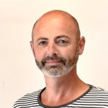Andrew Henderson