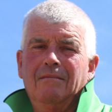 Desmond Gerard Minehan