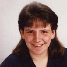 Angela Blackmoore. Photo: Supplied / NZH