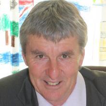 Malcolm Alan Walker