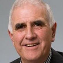 Graham Peter Jackson