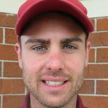 Travis Muller