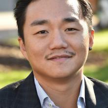 Andre Shi
