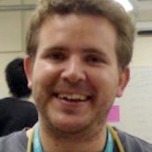 Nathan Kenny