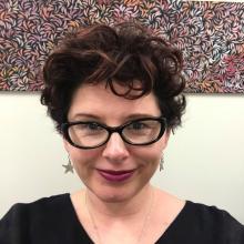 Emma Macfarlane