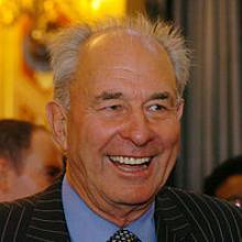 Don McKinnon
