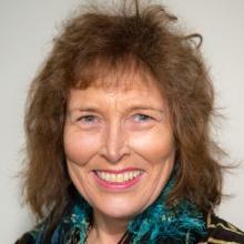 Lesley Soper