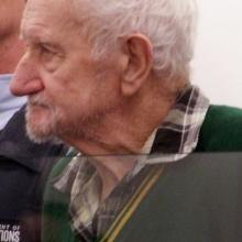 Murray Kannewischer