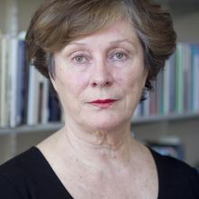 Elizabeth Rata
