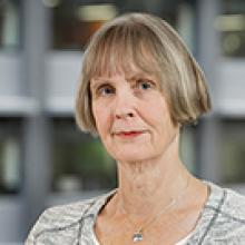 Sue Begg. Photo: Commerce Commission
