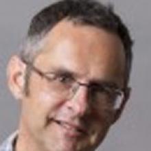 Tony Merriman