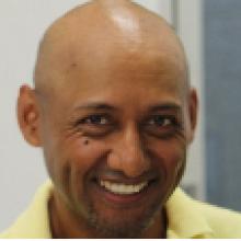 Dr Patrick Vakaoti