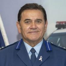 Wally Haumaha