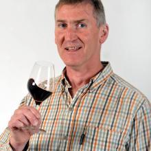 Mark Henderson