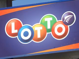 What are the luckiest Lotto numbers? | Otago Daily Times