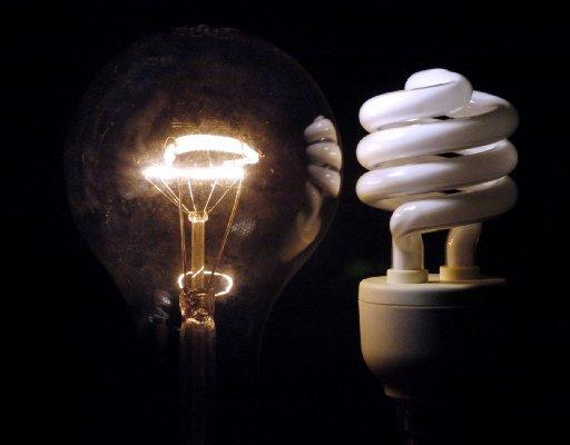 Readers Recount Eco Bulb Woes Otago Daily Times Online News