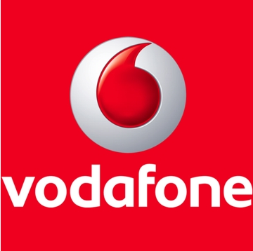 Vodafone weighing up IPO | Otago Daily Times Online News