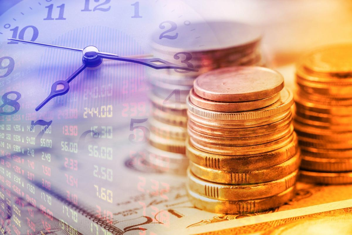 DHB's April deficit exceeds estimate