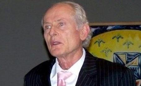 Metro magazine founder dies