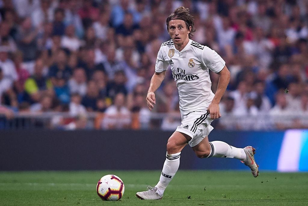 modric marta crowned best players otago daily times online news