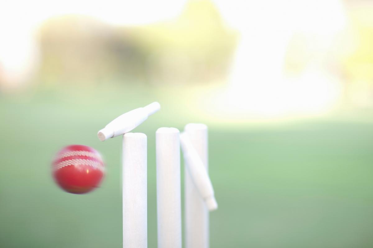 NZ win toss, bowl against Sri Lanka