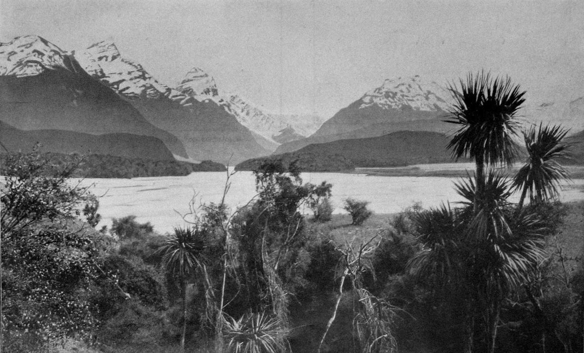 History of NZ wars