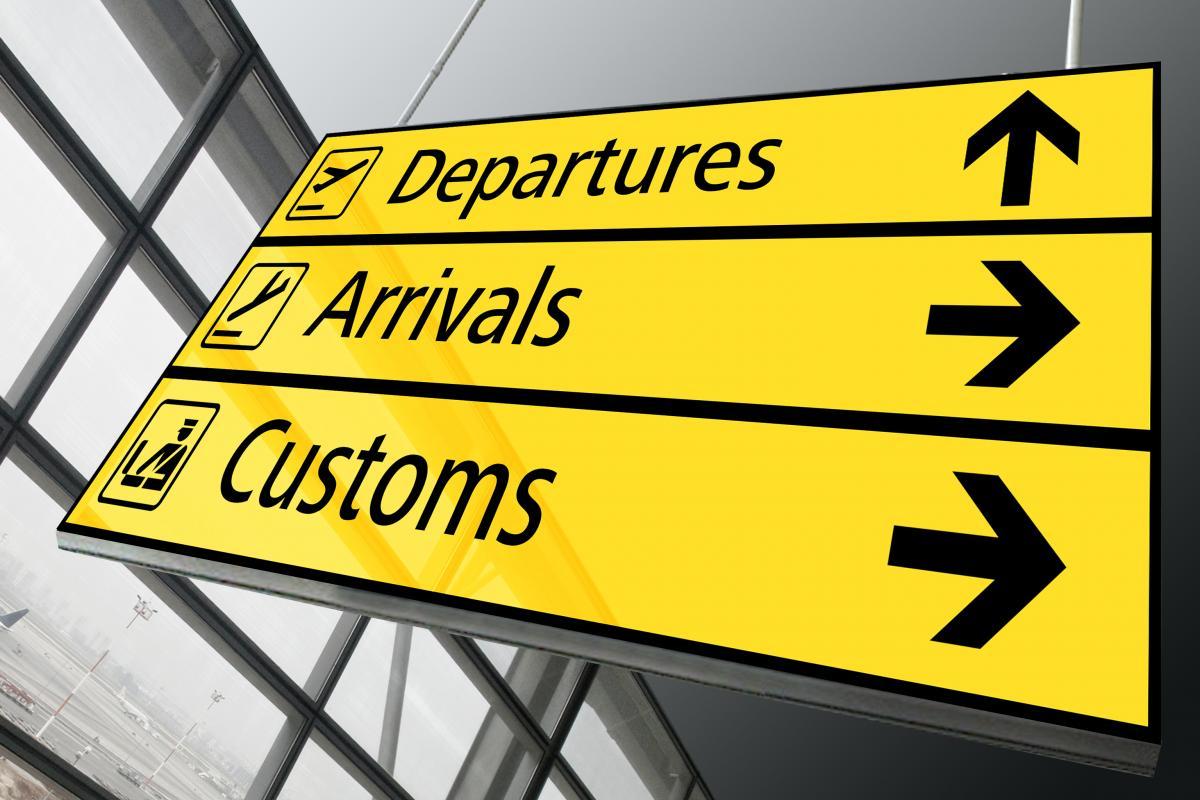Deportation of Aboriginal man from Australia 'ridiculous'