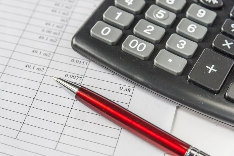 Capital gains tax decision met with praise