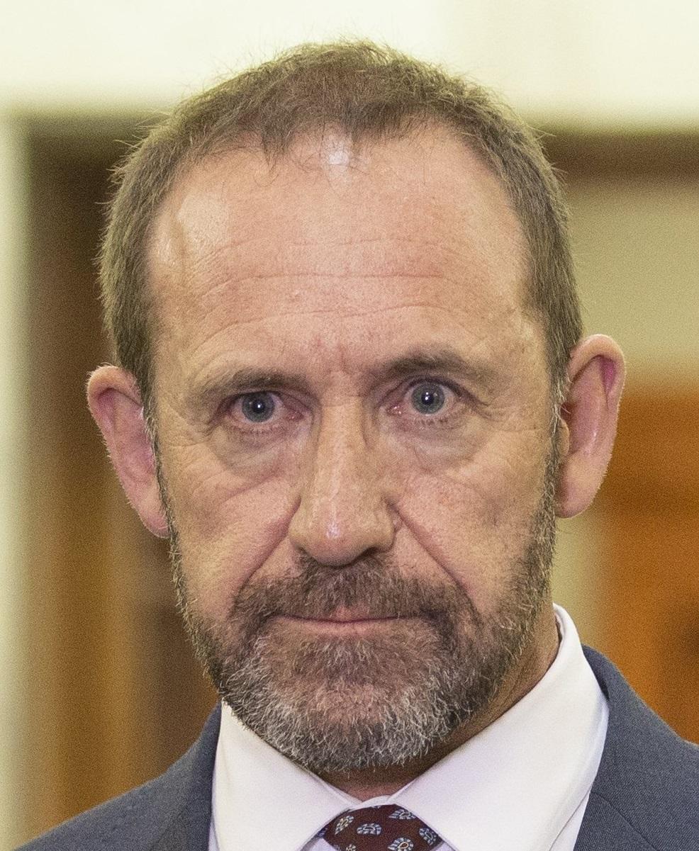 Free speech in NZ is already under threat | Otago Daily Times ...