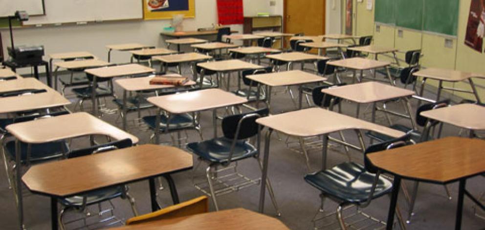 Teachers taking legal action against Novopay