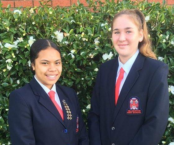 Hillmorton duo make NZ Korfball team   Star News - Otago Daily Times