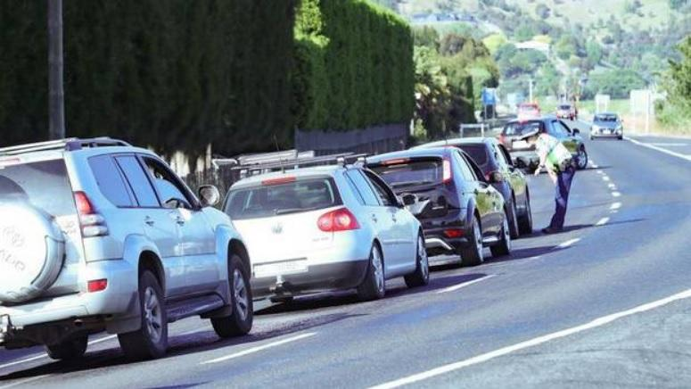 Horror three days on NZ roads: Seven crashes, 12 dead