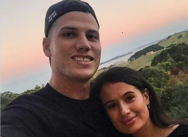 Former Otago student dies after Auckland Viaduct fall