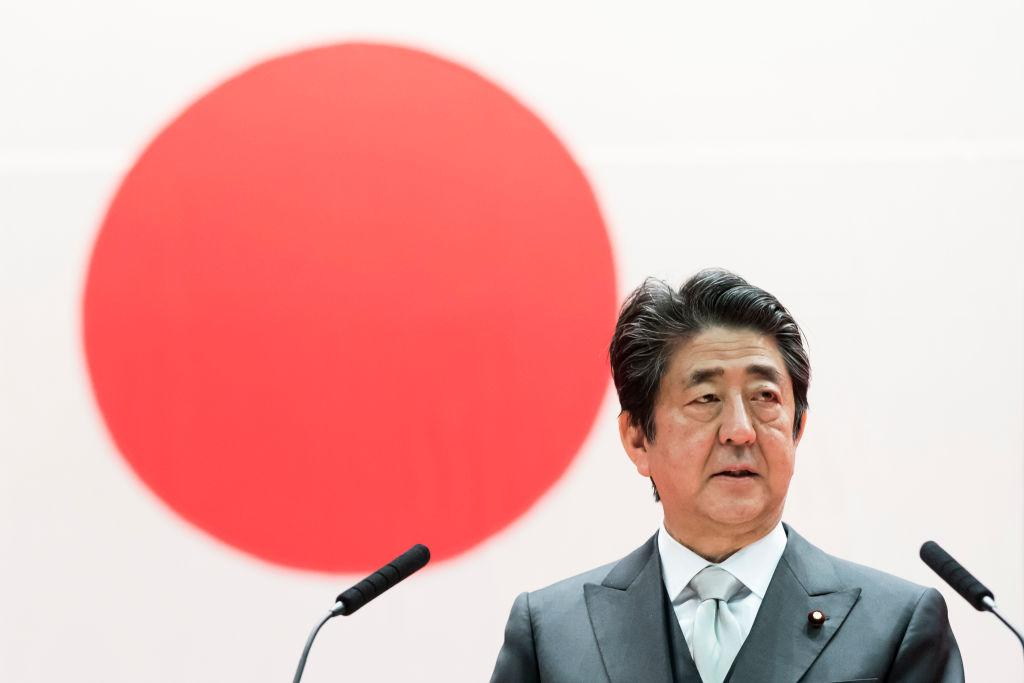 Japan 'on the brink', struggles to contain virus
