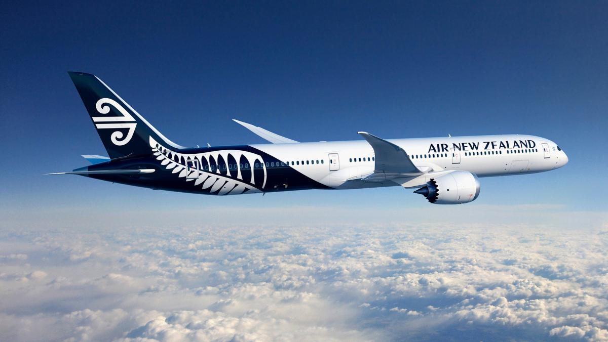 Pressure mounting on Air NZ to give choice of refund or credit