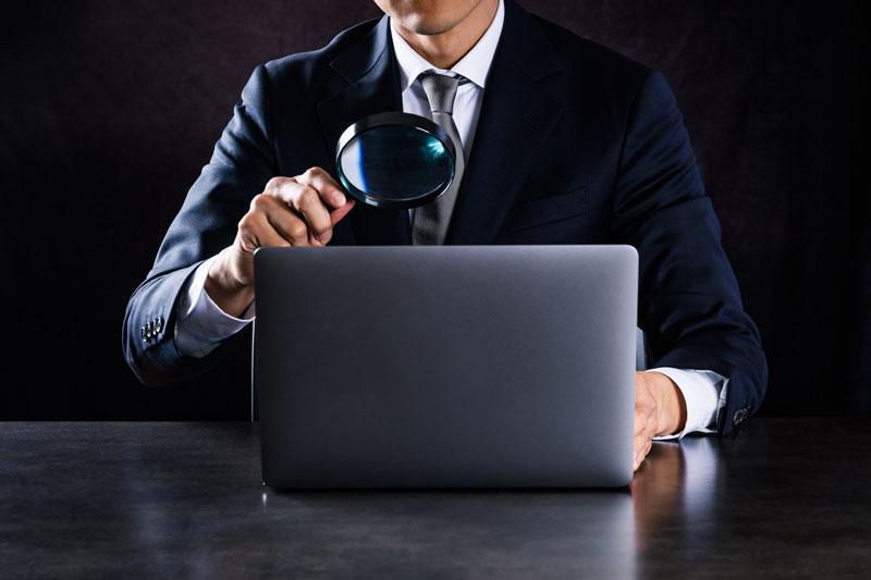 Employee surveillance software sales surge in lockdown