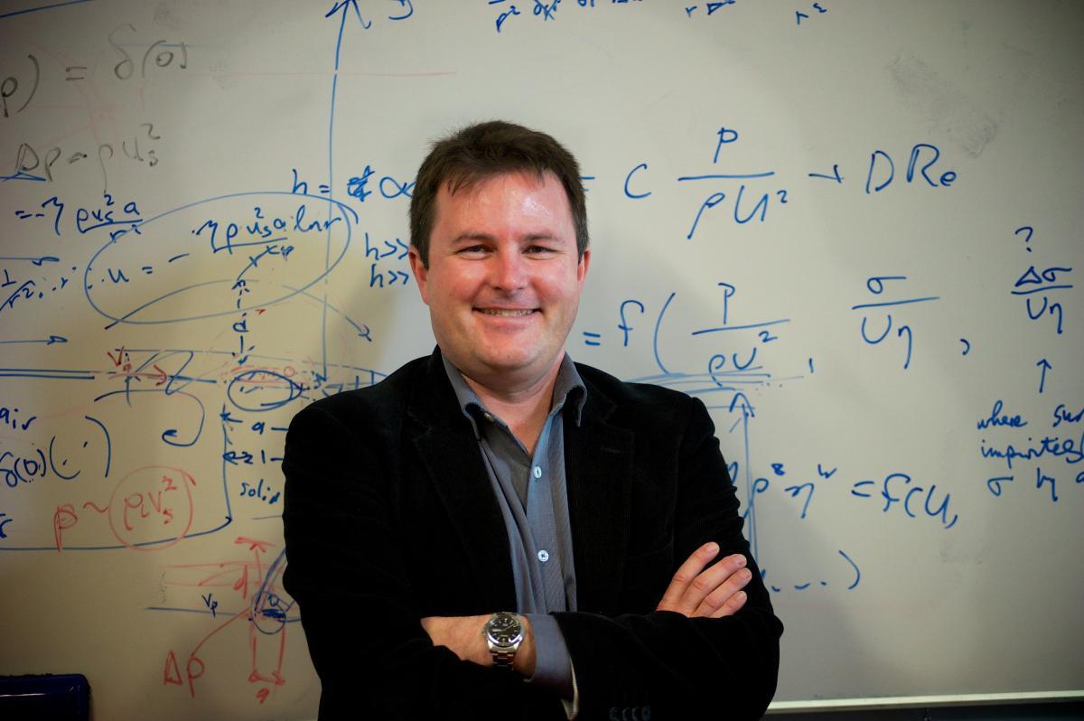 Hidden transmission of virus still possible in NZ - expert