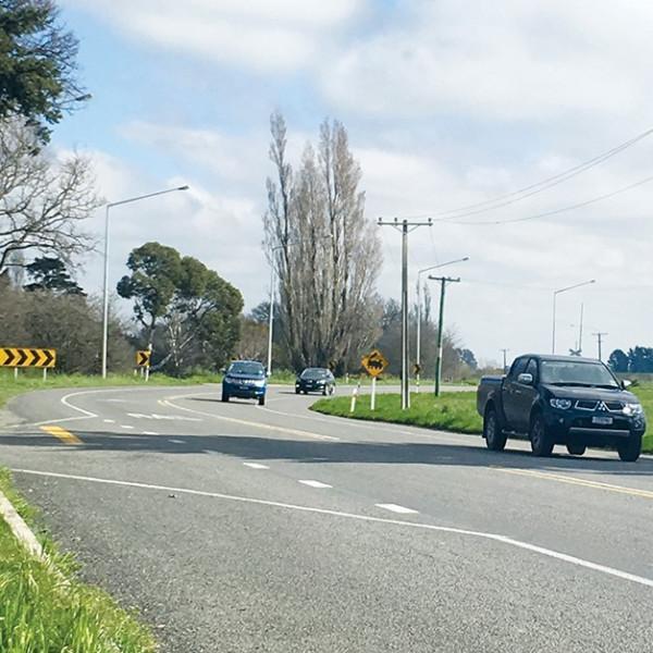 National promises $1.5b Canterbury expressway
