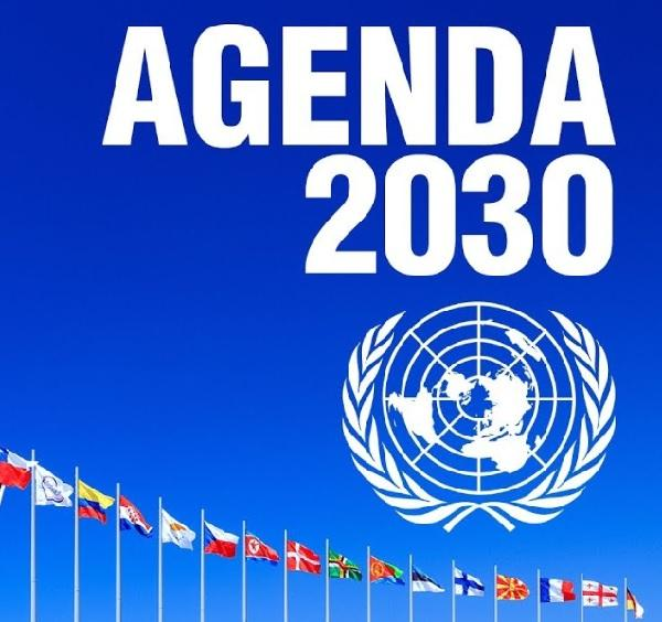NZ's path to United Nations Agenda 2030 | Star News