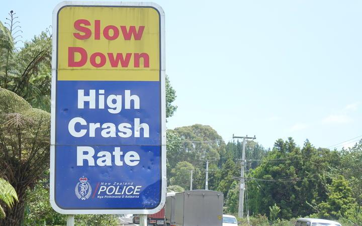 'Might as well get my horse and cart': Lower speed limits on state highways frustrate locals