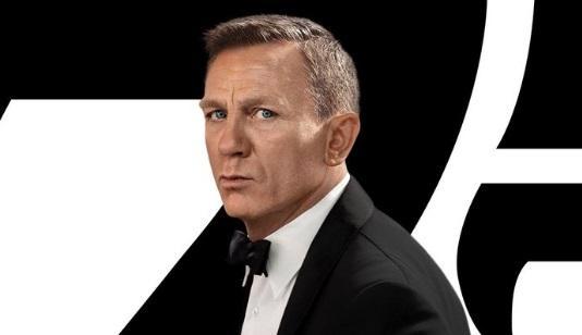 Latest James Bond film delayed again