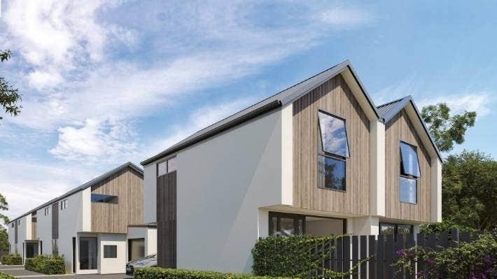 Opportunity missed to hear views on controversial housing project