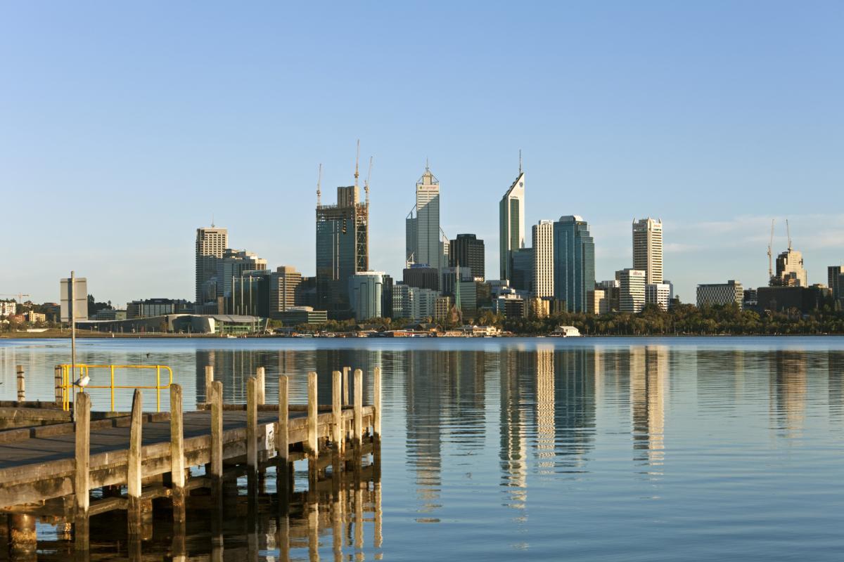 WA to allow quarantine-free travel from NZ